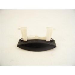 31X8594 BRANDT n°26 poignée de porte pour lave vaisselle