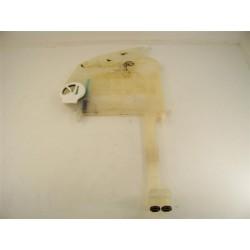 31X8363 BRANDT n°22 Répartiteur, remplisseur d'eau pour lave vaisselle