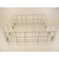43800 SELECLINE n°8 panier inférieur pour lave vaisselle