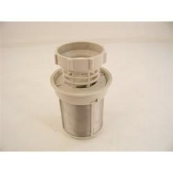 00165315 BOSCH SGS6302FF/05 n°36 filtre pour lave vaisselle