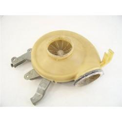 1320709007 ARTHUR MARTIN AWW1407 N°21 turbine lavante séchante