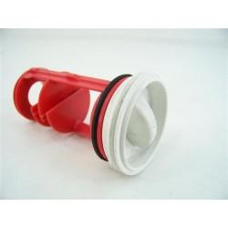 1321368001 ARTHUR MARTIN AWW1407 n°50 filtre de vidange pour lave linge