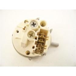 C00096880 INDESIT WI8FR n°11 pressostat pour lave linge