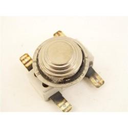 C00032861 ARISTON AL1250CTFR n°37 Thermostat NC 125/85 lave linge