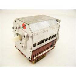 C00049368 ARISTON AL1250CTFR n°24 Programmateur de lave linge