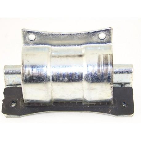 481941719232 LADEN FL1009 n°12 Charnière de hublot pour lave linge d'occasion