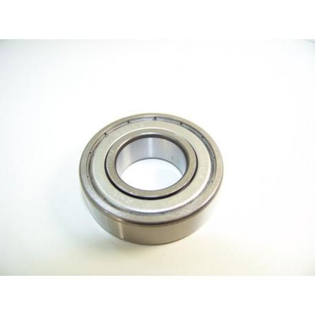 Roulement 6205ZZ. 25x52 mm. Epaisseur 15 mm.