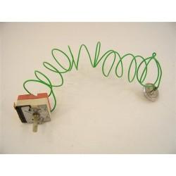 57568 ML10500 n°39 Thermostat réglable lave linge