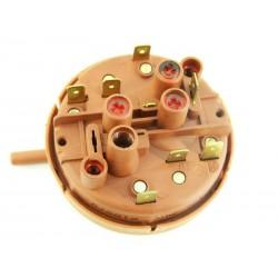 48115 SIDEX ML10500 n°6 pressostat de lave linge