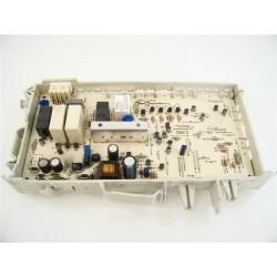 481221478569 WHIRLPOOL n°20 module de puissance pour lave linge