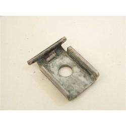 55X9902 VEDETTE VLF5127 n°41 renfort Charnière de hublot pour lave linge d'occasion