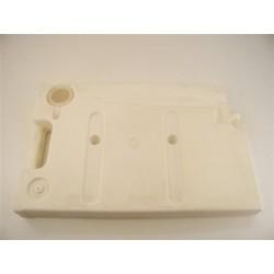 57X1944 VEDETTE VSF250 n°11 réservoir d'eau pour sèche linge
