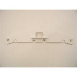 55X7647 BRANDT WFH1161F n°23 platine verrouillage de porte pour lave linge