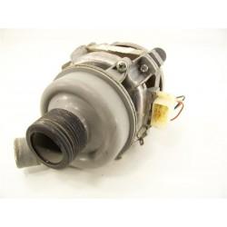 96X0186 FAGOR VFF-10 n°17 pompe de cyclage pour lave vaisselle