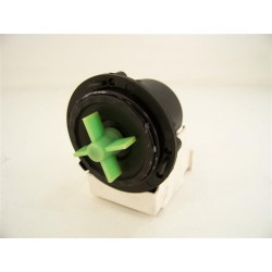 481236018577 WHIRLPOOL LADEN n°43 pompe de vidange pour lave linge
