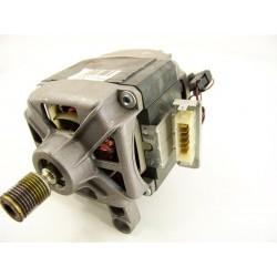 91201104 CANDY CBL120 n°22 moteur MCA 61/64-148/CY1 pour lave linge