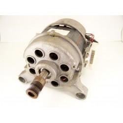 1240539005 ARTHUR MARTIN n°1 moteur pour lave linge