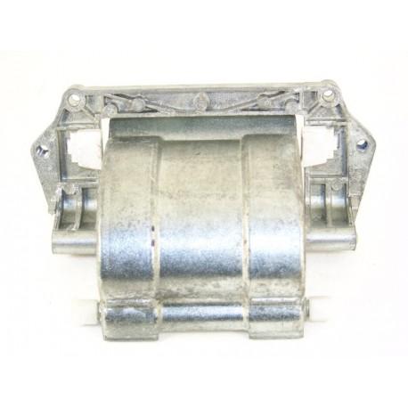 52X1462 BRANDT WFH1066F n°15 Charnière de hublot pour lave linge d'occasion