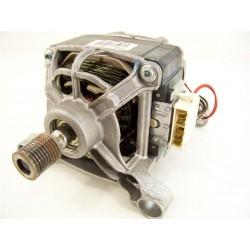 C00141663 INDESIT wil12fr n°31 moteur pour lave linge