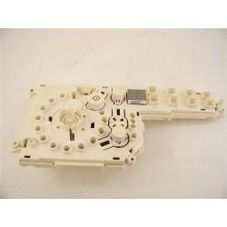 481221838192 WHIRLPOOL ADP7972WH n°51 programmateur pour lave vaisselle