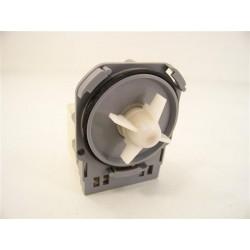 1322082015 FAURE FWF3103 n°45 pompe de vidange pour lave linge