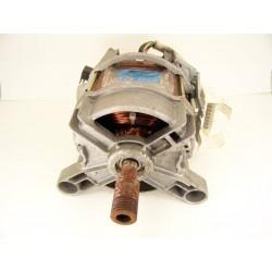 AEG L72640 n°7 moteur pour lave linge