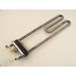 41026962 CANDY HOOVER n°51 résistance, thermoplongeur pour lave linge