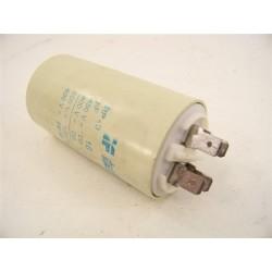 532000500 CURLING LF802T n°28 Condensateur 16µF lave linge