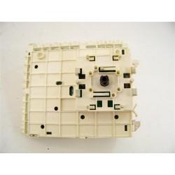 481228219647 LADEN FL1010 n°91 Programmateur de lave linge