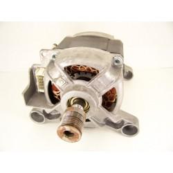 ARTHUR MARTIN AWW14581S n°12 moteur pour lave linge