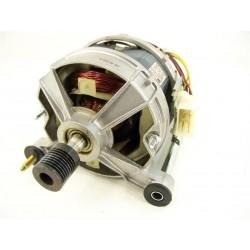 L33A017I0 BRANDT VEDETTE n°39 moteur lave linge