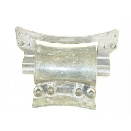 8996451641402 AEG LAVAMAT 505N n°17 Charnière de hublot pour lave linge d'occasion