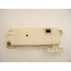 52X0581 THOMSON BRANDT N°16 Sécurité de porte pour lave linge