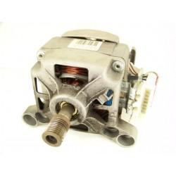 1240548121 FAURE LFD1053 n°18 moteur pour lave linge