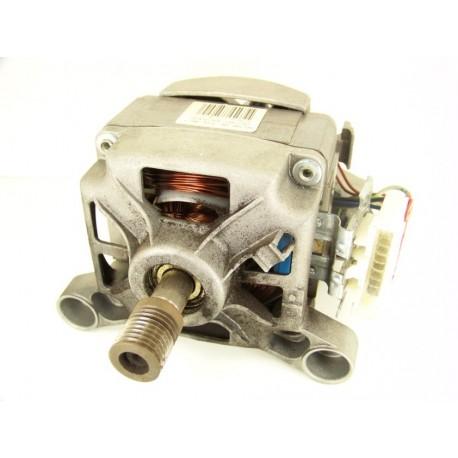 1240548121 FAURE LFD 1053 n°18 moteur pour lave linge