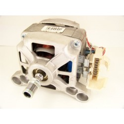 FAURE FWT393 n°19 moteur pour lave linge