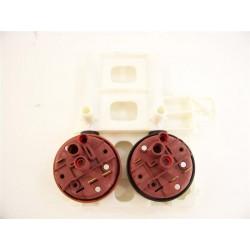 1170351009 ARTHUR MARTIN ELECTROLUX n°8 Pressostat lave vaisselle
