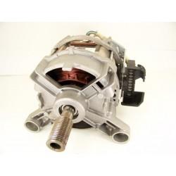 1249461037 ARTHUR MARTIN AWT1255AA n°21 moteur pour lave linge