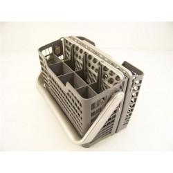 1170388001 ARTHUR MARTIN n°43 panier a couvert pour lave vaisselle