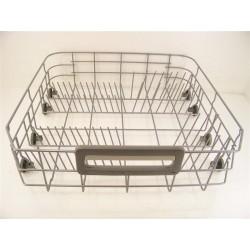 1170595811 ARTHUR MARTIN n°4 panier inférieur pour lave vaisselle