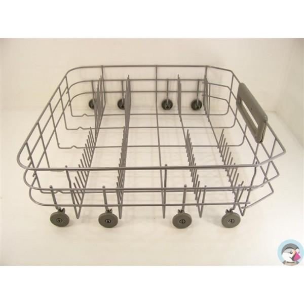 1170595811 arthur martin n 4 panier inf rieur d 39 occasion pour lave vaisselle. Black Bedroom Furniture Sets. Home Design Ideas