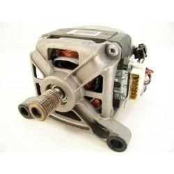 C00252349 ARISTON INDESIT n°33 moteur pour lave linge