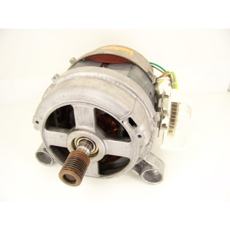 1242123055 ARTHUR MARTIN AWF1270 n°23 moteur pour lave linge