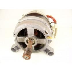 1242707030 ARTHUR MARTIN AW850AA n°24 moteur pour lave linge