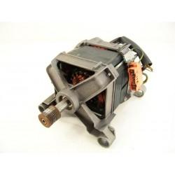 2845600200 BEKO WM2552M n°44 moteur pour lave linge