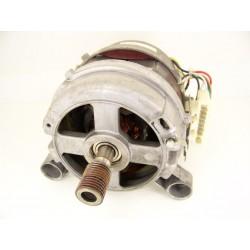 1246602021 ARTHUR MARTIN AW3120AA n°25 moteur pour lave linge