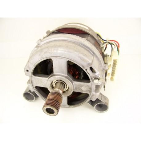 1246602021 ARTHUR MARTIN AW 3120AA n°25 moteur pour lave linge