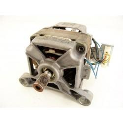 52X1928 BRANDT VEDETTE n°42 moteur pour lave linge