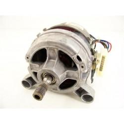 3588301709 ZANUSSI FLS874V n°43 moteur pour lave linge
