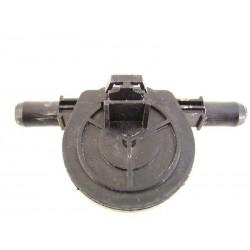 1729900400 BEKO DFN6836 n°11 débitmètre lave vaisselle